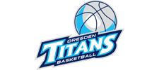 Dresden Titans e.V.
