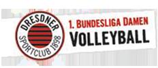 DSC 1898 Volleyball GmbH
