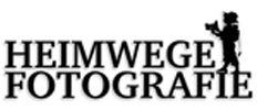 Heimwege Fotografie