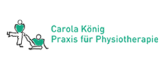 Physiotherapie König
