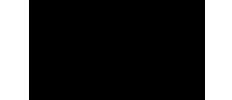tt-schule-muehlbach